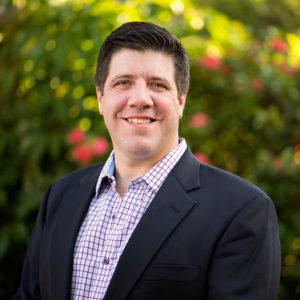 Alex-Duart-SHC-leadership