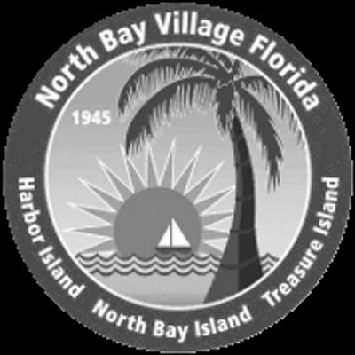 North Bay Village Logo