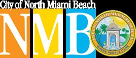 NMB Logo in Color