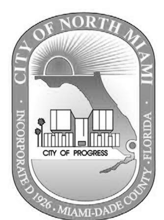 North Miami Logo