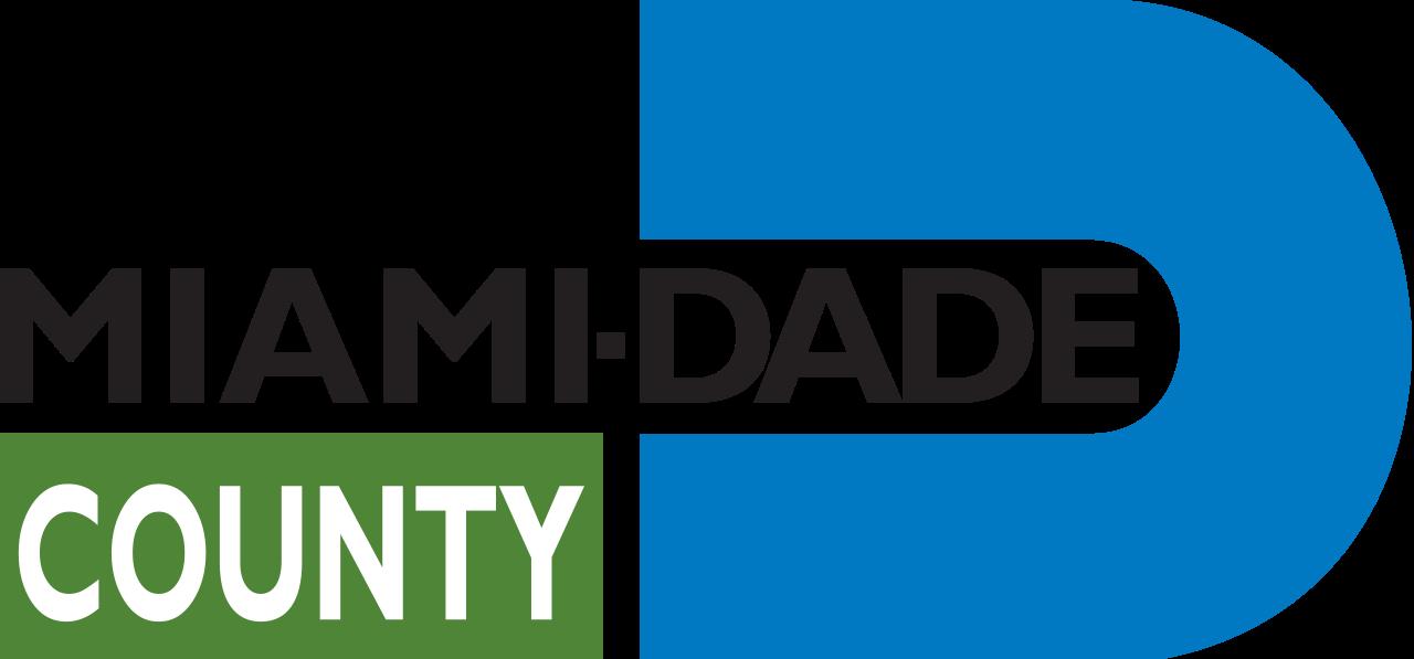 MDC Logo in color