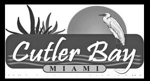 Cutler Bay Logo