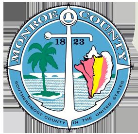 Monroe County Logo in color