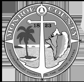 Monroe County Logo